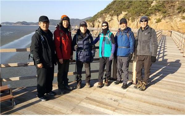 인천산악2.jpg