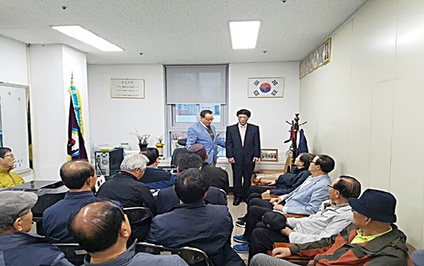 신입회원교정2.jpg