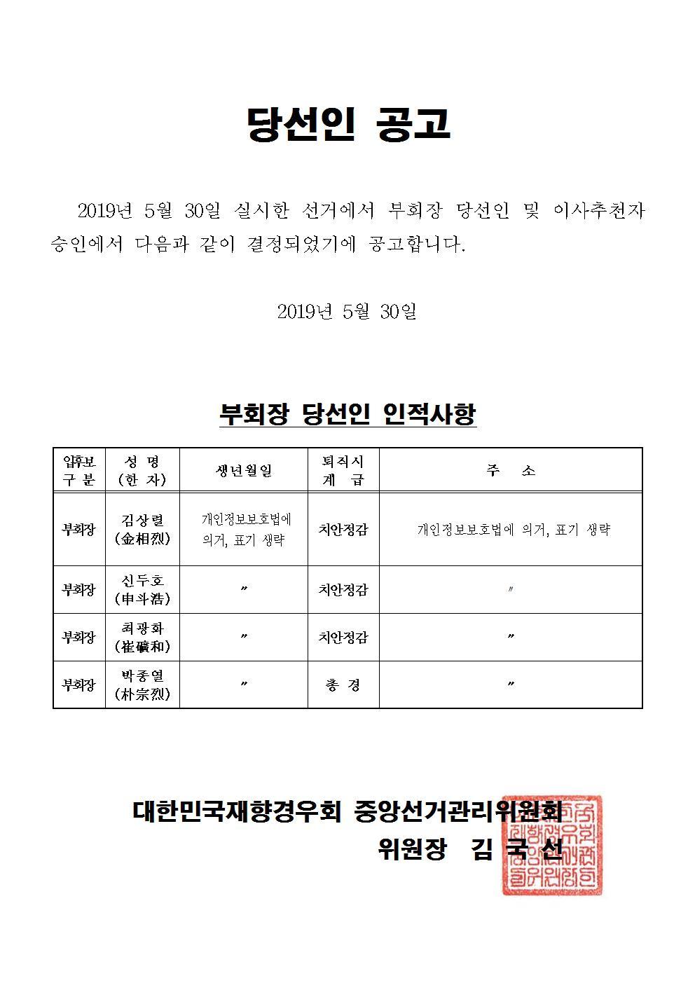 13-1.(시행)부회장당선 및 이사추천인승인 공고002.jpg