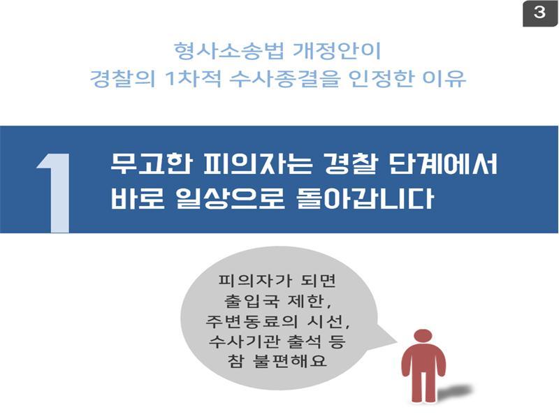 슬라이드0003.jpg
