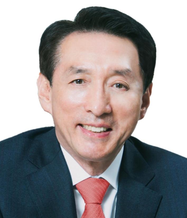김석기.jpg