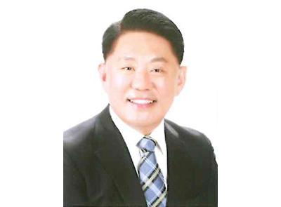 4- 김동익 의원.jpg