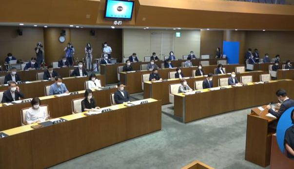 4- 성남시의회 최종-1.jpg