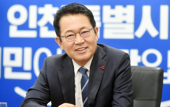 박남춘5.jpg