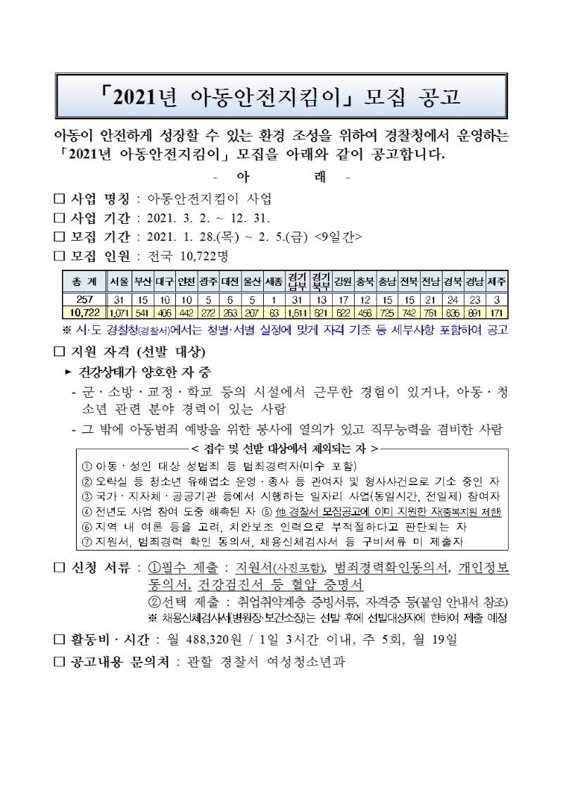 '21년 아동안전지킴이 모집·선발 표준계획(종합)010.jpg